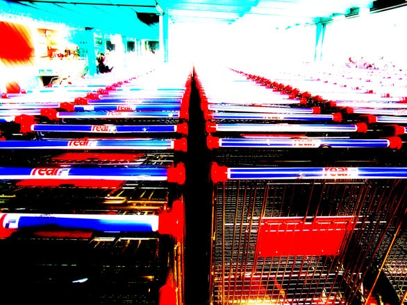 grocery-cart-1426928