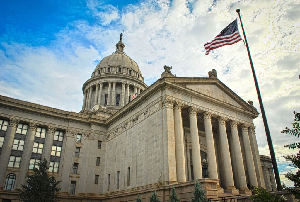 Oklahoma_State_Capitol_Building