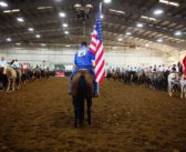 Vendors Wanted for Claremore's Ranch Rodeo